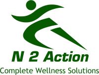 N 2 Action logo